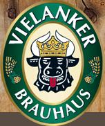 Vielanker Brauhaus Logo